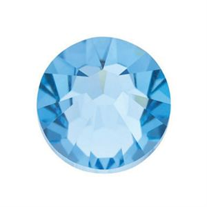 Picture of March Birthstone Charm