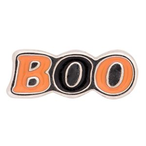 Picture of Boo Charm